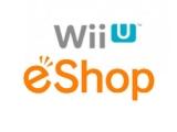 Wii U eShopreviews