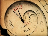 Tech industry new year'sresolutions