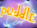 Puddle review – Wii Uversion