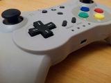Interworks 'Controller Pro U'review