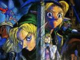 Five hints for Wii U Zelda from HyruleHistoria